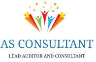 a s consultant